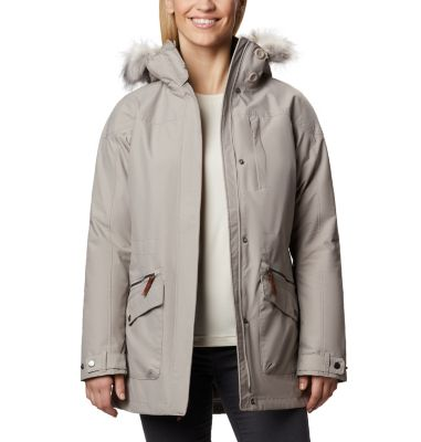 d4c46836c4d41b Women s Carson Pass Interchange 3-in-1 Waterproof Jacket