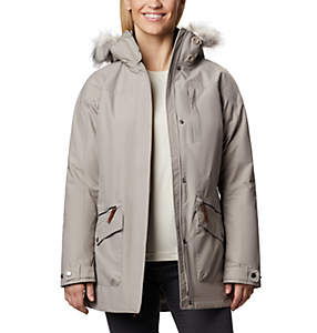 1896853b9 Women's 3 in 1 Interchange Jackets | Columbia Sportswear