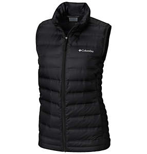 Women s Vests - Casual Fleece Vests  eaa0e0718f