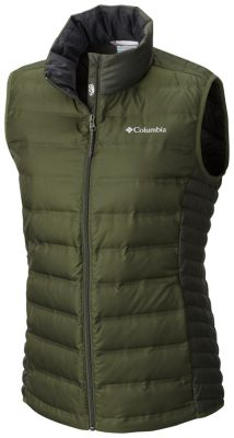 Women's Lake 22™ Vest | Tuggl