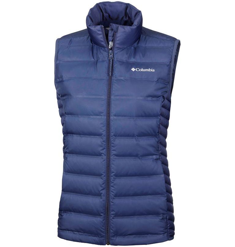 Women's Lake 22™ Vest Women's Lake 22™ Vest, front