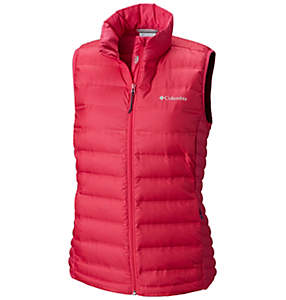 Women's Lake 22™ Vest