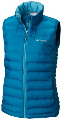 Women's Lake 22™ Vest – Plus Size | Tuggl