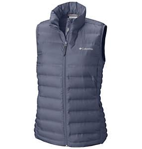 Women's Lake 22™ Vest - Plus Size