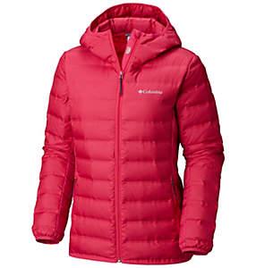 Women's Lake 22™ Hooded Jacket
