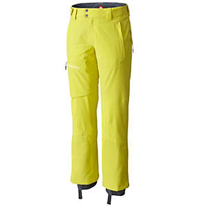 Men's Powder Keg™ Trouser