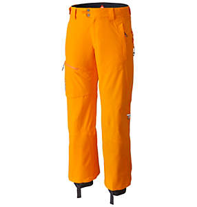 Men's Powder Keg™ Pant