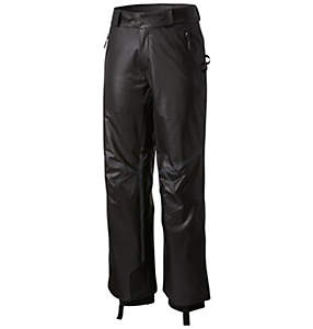 ea06a84ed2c Men s Snow Pants - Winter   Ski Pants