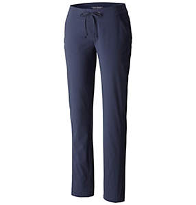 Women's Anytime Outdoor™ Lined Pant
