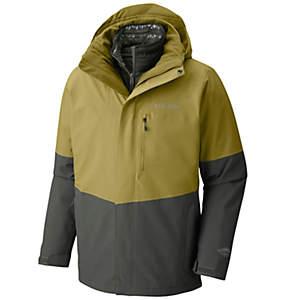 Men's Wild Card™ Interchange Jacket