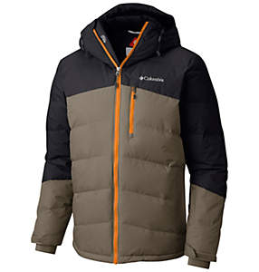 Veste Powder Down™ Homme