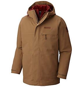 Men's Catacomb Crest™ Interchange Jacket