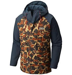 Men's Delta Marsh™ 1983 Jacket