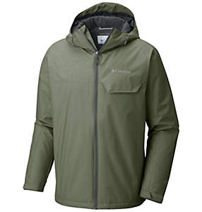 Huntsville Peak™ Novelty Jacket
