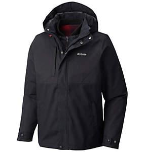 Men's Jacket of All Trades™ Interchange Jacket