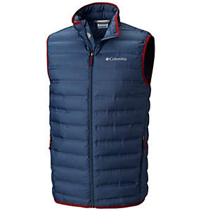 Men's Lake 22™ Down Vest