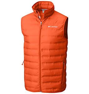 Men's Lake 22™ Vest