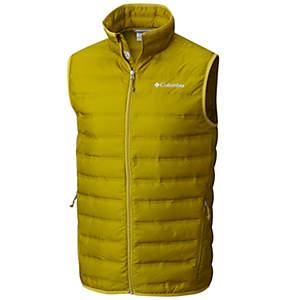 Men's Lake 22™ Down Vest
