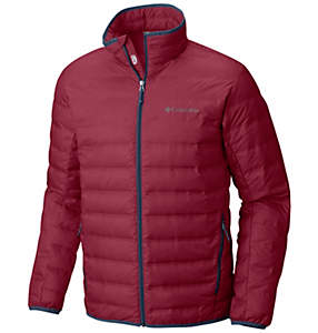 Men s Winter Insulated Puffer Jackets  703182990