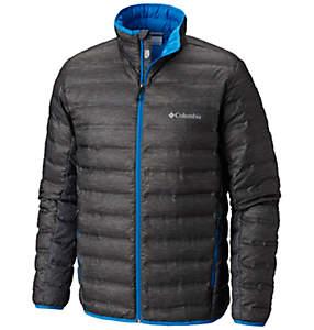 Men's Lake 22™ Down Jacket – Tall