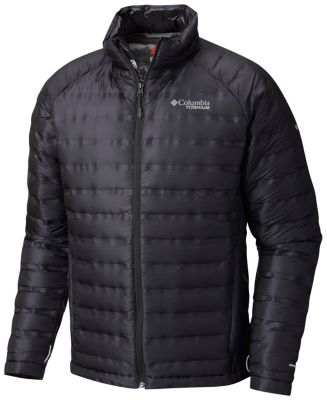 Up to 65% Off on Select Styles at Columbia Sportswear