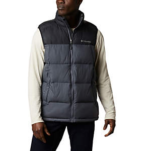 Pike Lake™ Vest