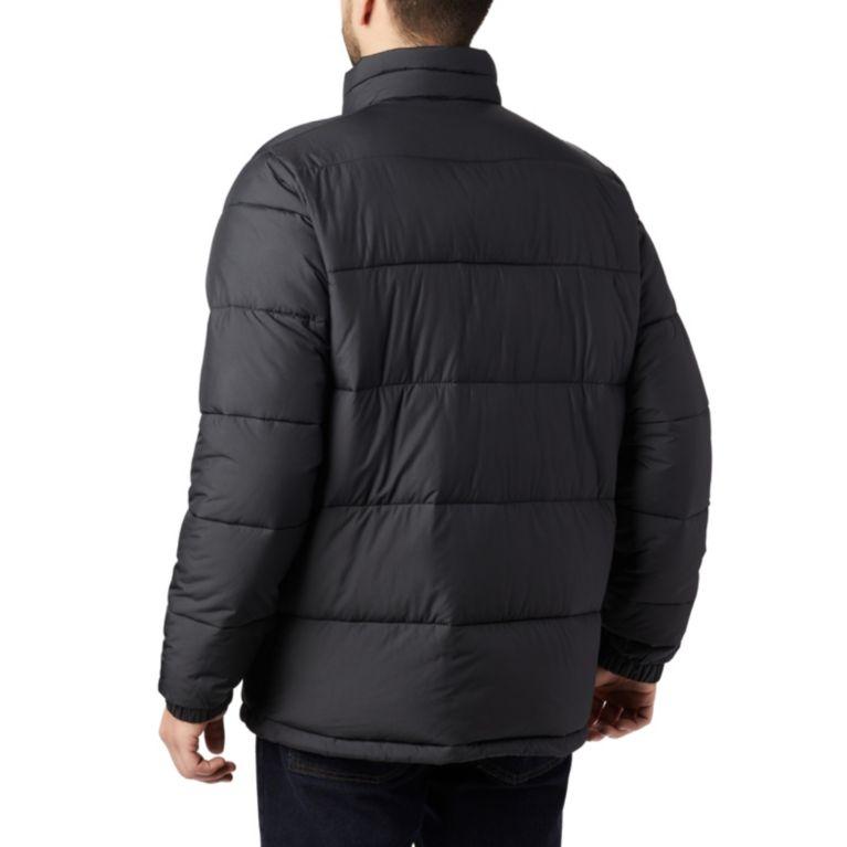 5b498418a Men s Pike Lake Insulated Warm Jacket