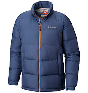 Men's Pike Lake™ Jacket