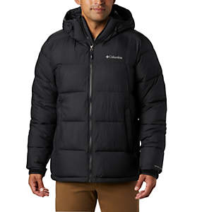 Men's Pike Lake™ Hooded Jacket
