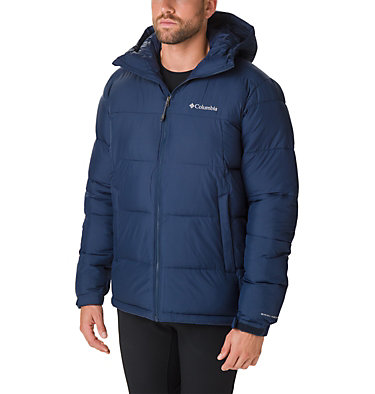 Pike Lake™ Hooded Jacket , front