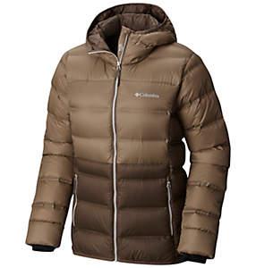 Women's Explorer Falls™ Hooded Jacket