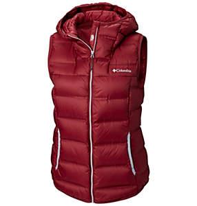 Women's Explorer Falls™ Hooded Vest