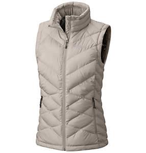 Women's Heavenly™ Vest