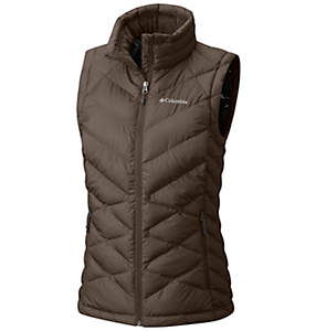 Women's Heavenly™ Vest