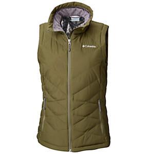 Women's Heavenly™ Vest - Plus Size