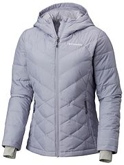 6821a641cd7f Outdoor Clothing, Outerwear   Accessories   Columbia Sportswear