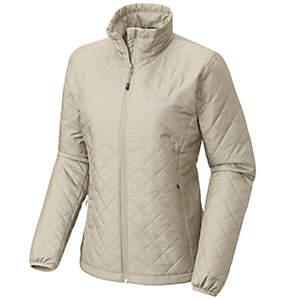 Women's Dualistic™ Jacket