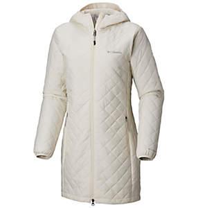 Women's Dualistic™ Long Jacket