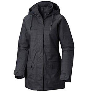 Women's Lookout Crest™ Jacket