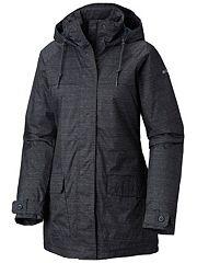 1a2b7d3e61b Women s Carson Pass™ Interchange Jacket - Plus Size