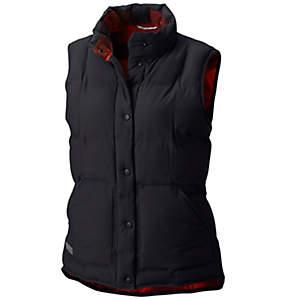 Women's South Canyon™ Bluff Vest