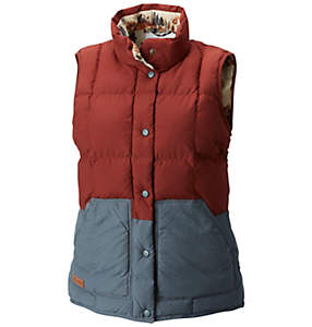 Women's South Canyon™ Bluff Vest