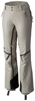 Women's OutDry™ Ex Mogul Ski Pant at Columbia Sportswear in Economy, IN | Tuggl