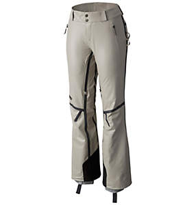 Women's OutDry™ Ex Mogul Ski Pant
