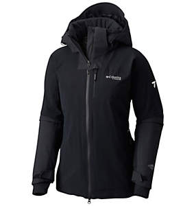 Women's Powder Keg™ Jacket