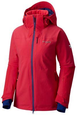 Women's Powder Keg™ Jacket | Tuggl