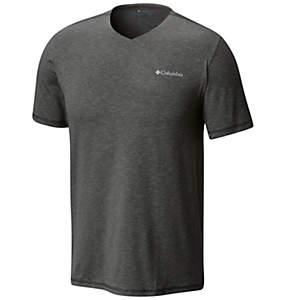 Men's Tech Trail™ V-Neck Shirt