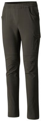 Men's Horizon Line™ Pant at Columbia Sportswear in Oshkosh, WI | Tuggl