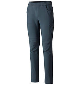 Men's Horizon Line™ Pant