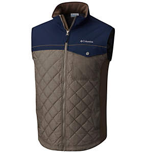 Veste Evergreen State™ pour homme